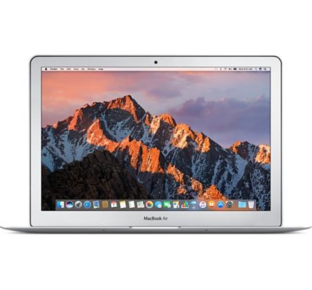 продам  Apple  MacBook Air