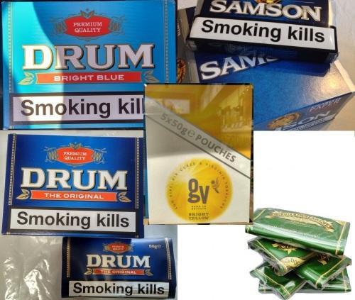 Куплю сигареты опт харьков сигареты с дютифри оптом