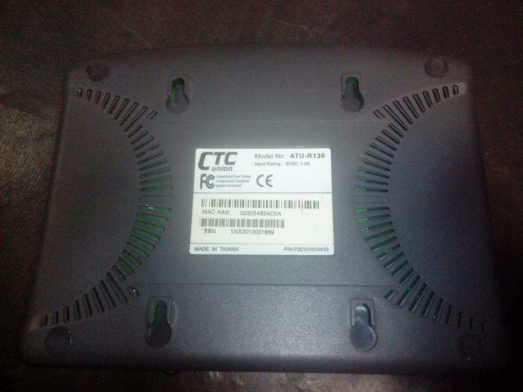 ATU-R130 USB WINDOWS 7 64BIT DRIVER