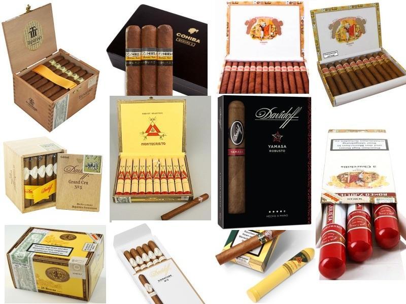 Сигареты из армении опт купить сигареты черкесск