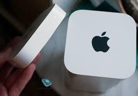 продам новый Apple Airport Express/Extreme/TimeCapsule 2TB