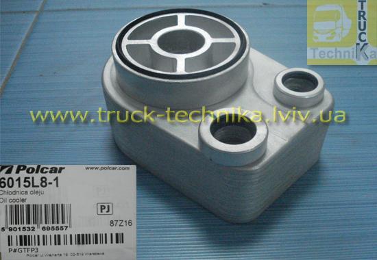 Теплообменник доска объявлений Пластинчатый разборный теплообменник SWEP GL-85S Дербент