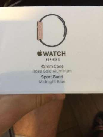 НОВИНКА Apple Watch series 4