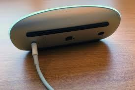 apple magic mouse 2/ keyboard 2