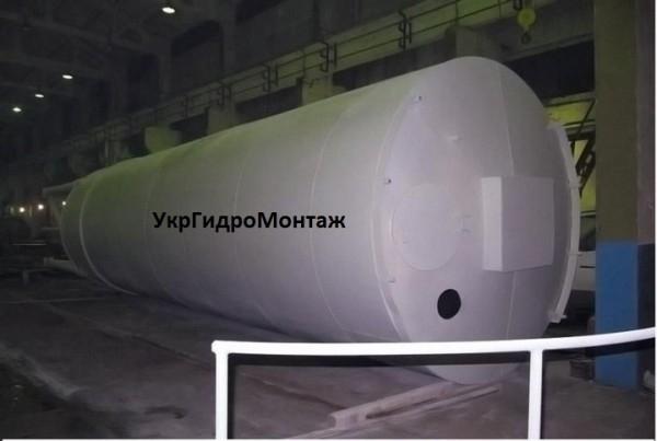 Бесплатная доска объявлений нержавеющих резервуаров работа в волжском волгоградской области без посредников свежие объявления