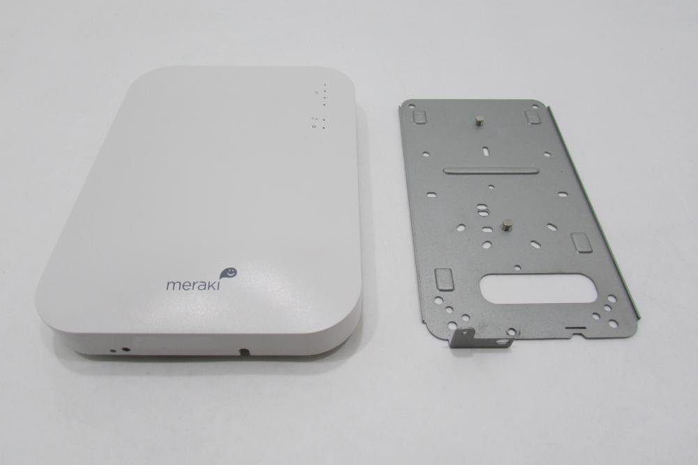 Wi-Fi Точка доступа Cisco MERAKI MR24 ( 802.11 abgn MIMO )