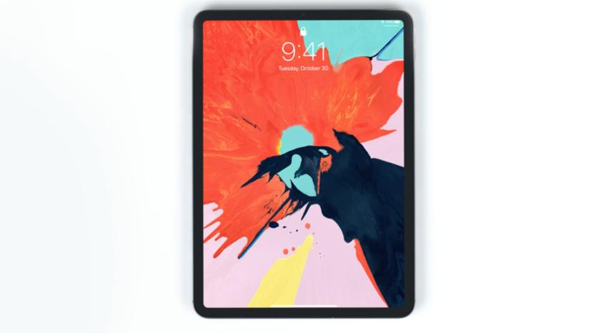 New 2018 Apple Ipad PRO 11
